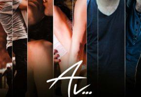 «Αν…» (2012)