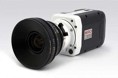 M320S-pl1-550x364