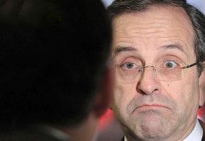 Καλύτερα να μασάς… (οι 12+1 πιο τραγικές ατάκες πολιτικών για το 2012)