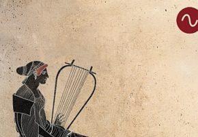 Τα καλύτερα ελληνικά μουσικά posters της δεκαετίας