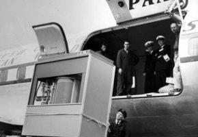 Πόσο ζυγίζε ένας δίσκος 5mb το 1956
