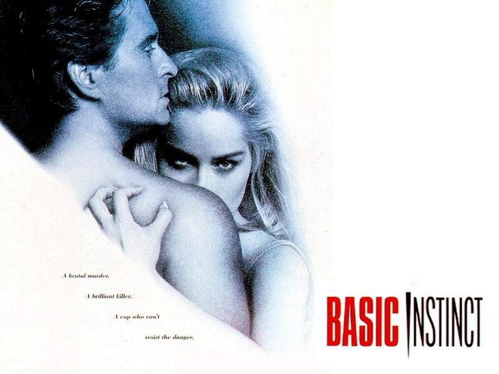 basic-instinct-1-tdkuyra6mx-1024x768