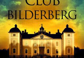 Σκεπτικός Κάφρος #2 – Η λέσχη Bilderberg