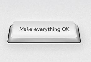 Όλα θα πάνε καλά