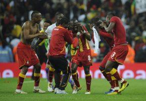 Πέντε λόγοι για να δεις το Κόπα Αφρικα