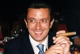 Προπονητής του Νόβακ Τζόκοβιτς ο Νίκος Χατζηνικολάου