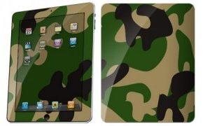 Ένα iPad δώρο σε κάθε φαντάρο από τη νέα ΕΣΣΟ