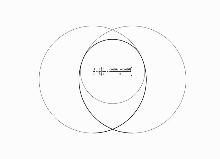 Euthanasia_Coaster_clothoid-shape