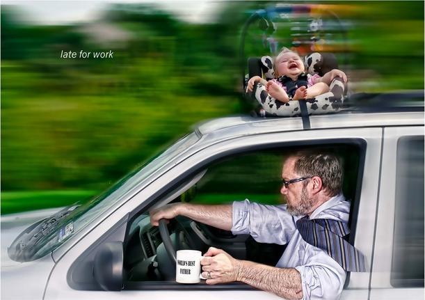 Worlds-Best-Dad-18