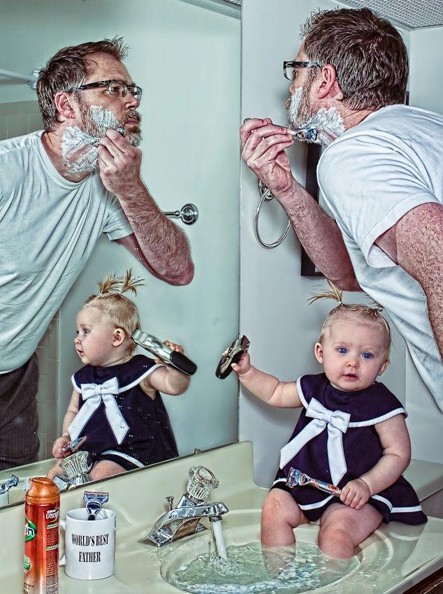 Worlds-Best-Dad-20