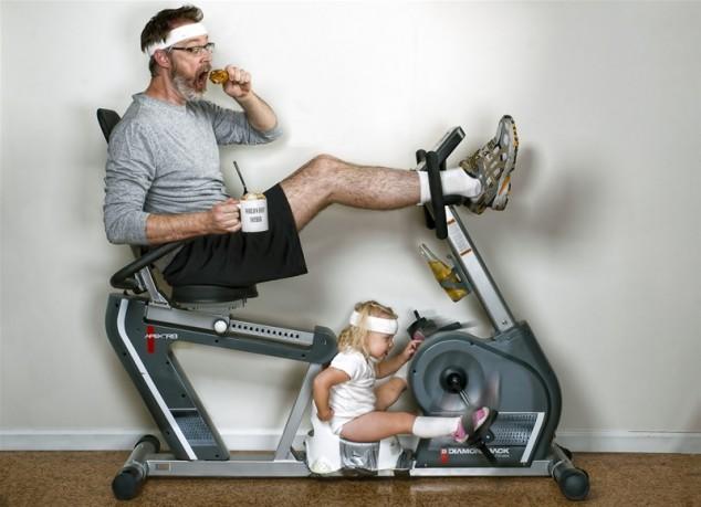 Worlds-Best-Dad-27-634x459
