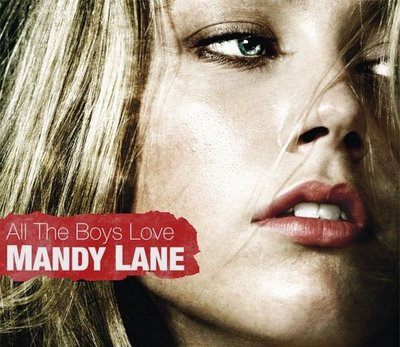 mandy lane movie