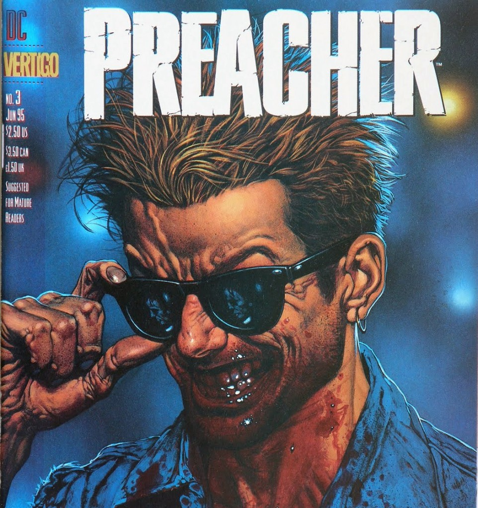 preacher021411