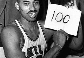 10 Εντυπωσιακά Ρεκόρ του NBA