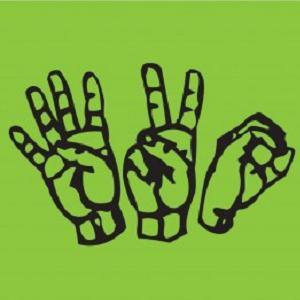 420-ASL