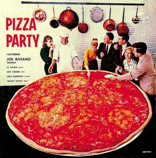 AA-STPizzaParty