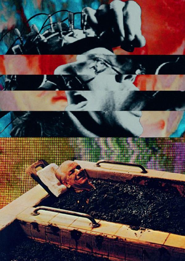 Screen-shot-2011-11-08-at-11.58.14-AM