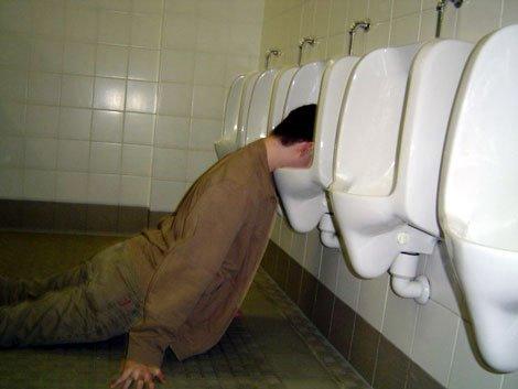 drunk1