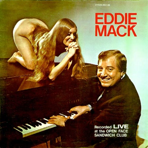 eddie-mack