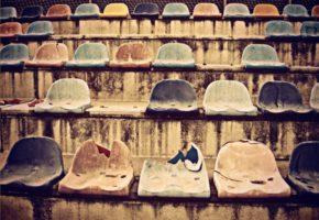 Ενάντια στο Σύγχρονο Ποδόσφαιρο