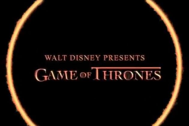 walt-disney-game-of-thrones-dorkly