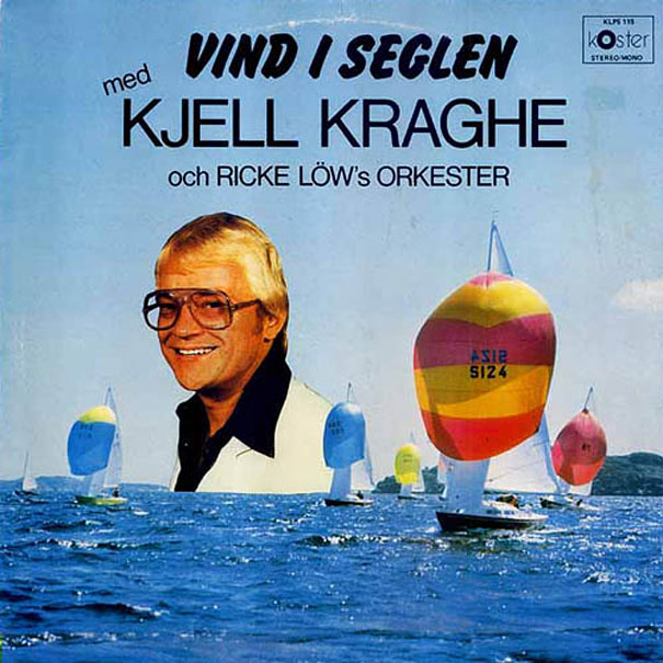 worst-album-covers-kjell-kraghe