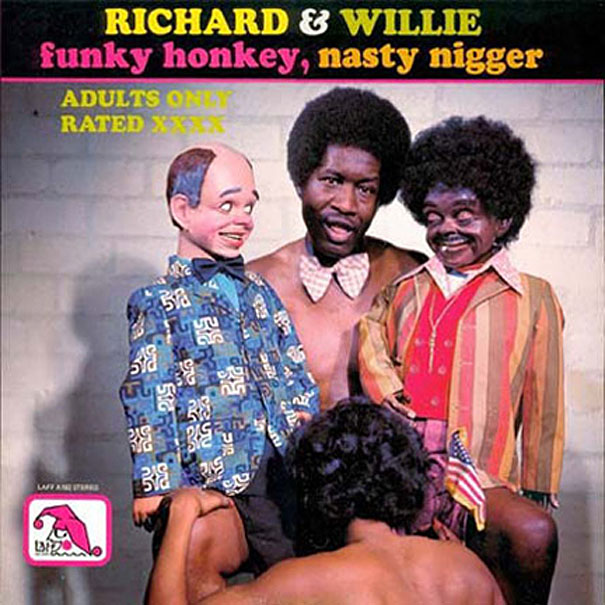 worst-album-covers-richard-willie