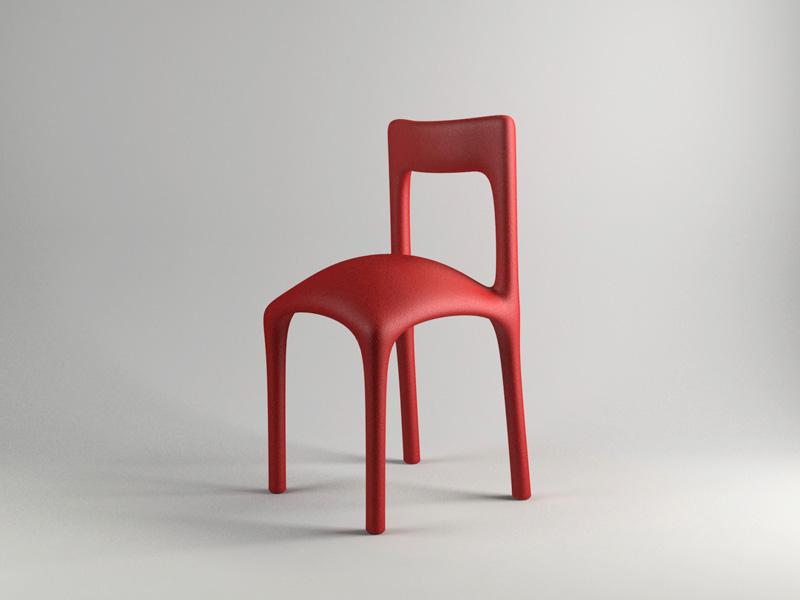 02_chair