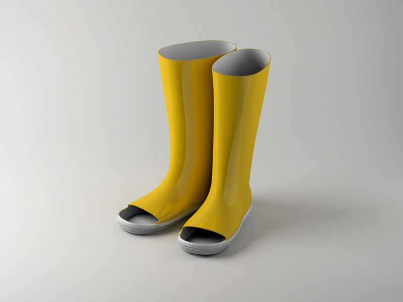 06_rainboot