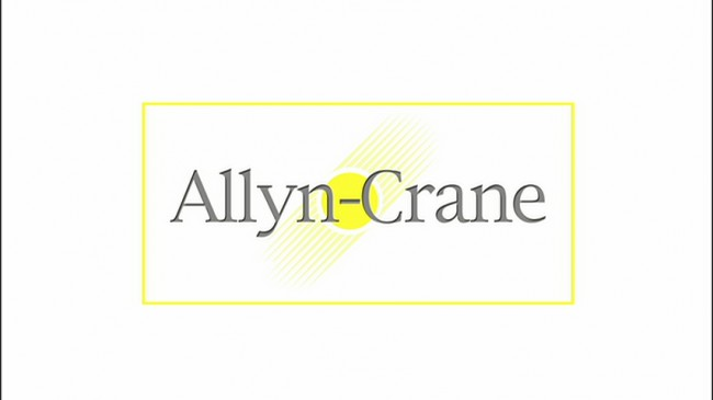 Το όνομα της εταιρείας Allyn-Crane προέρχεται από το επώνυμο ενός οπαδού της σειράς που έστειλε μπισκότα στους σεναριογράφους.