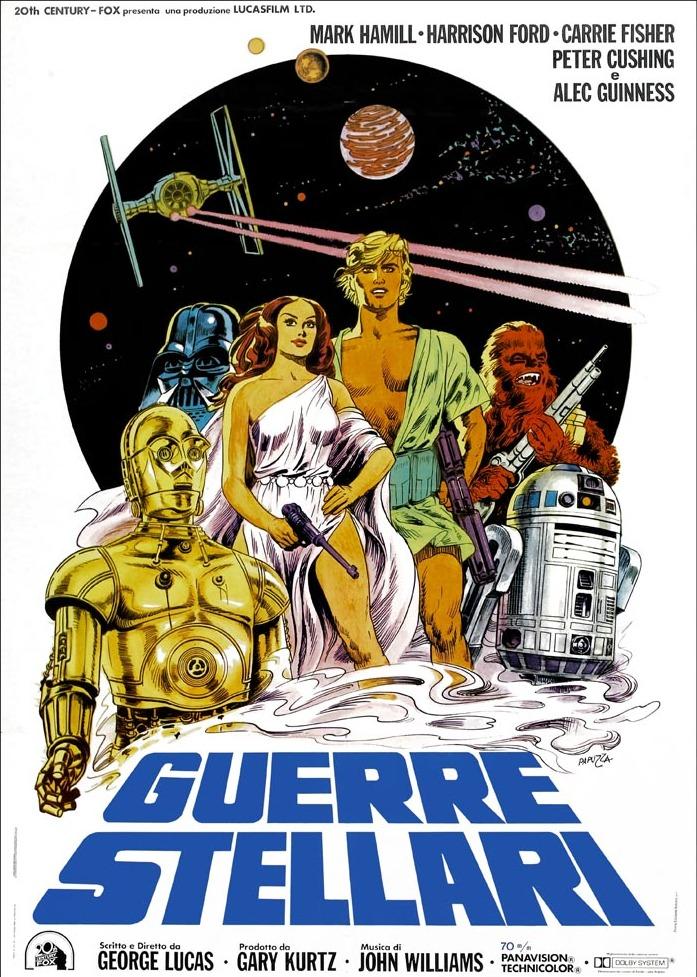 star-wars-episode-iv-la-guerre-des-etoiles-star-wars-episode-iv-a-new-hop-2-g