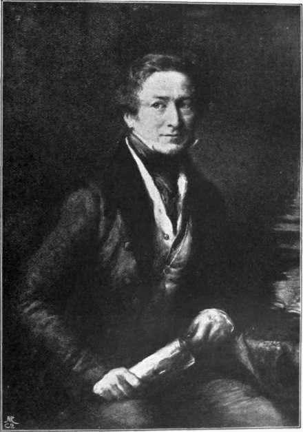 Sir Robert Peel,