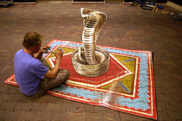 Unbelievable-3D-Chalk-Drawings-Will-Blow-Your-Mind-4