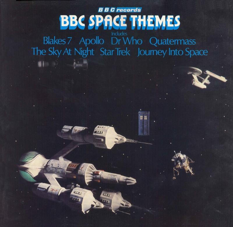 bbcspace (800x780)