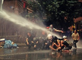 istanbul-chemical-water-against-protesters-june-15-16-2013-from-occupygezipics-tumblr-com-01