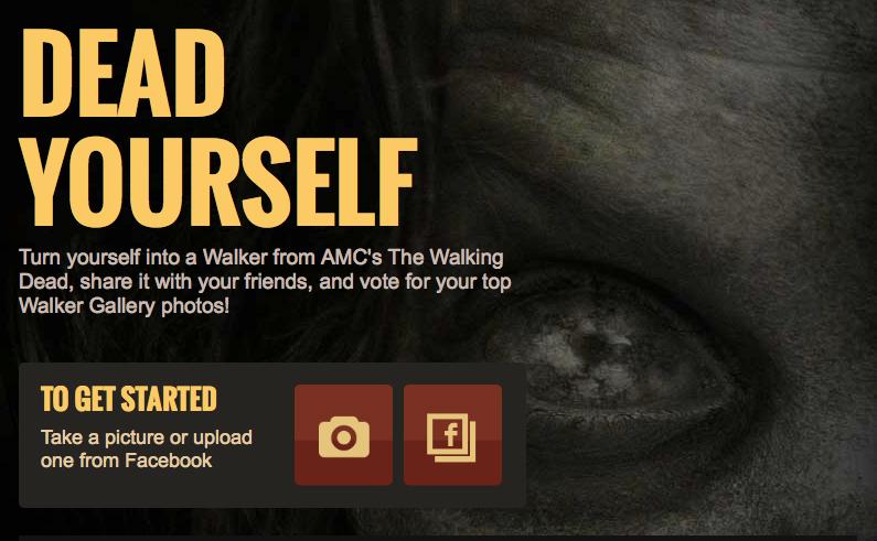 walking-dead-yourself-app-1