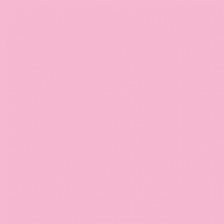 ΑΦΙΕΡΩΣΕΙΣ ΜΕ ΑΓΑΠΗ - Σελίδα 23 Tumblr_static_pink-1170x1170