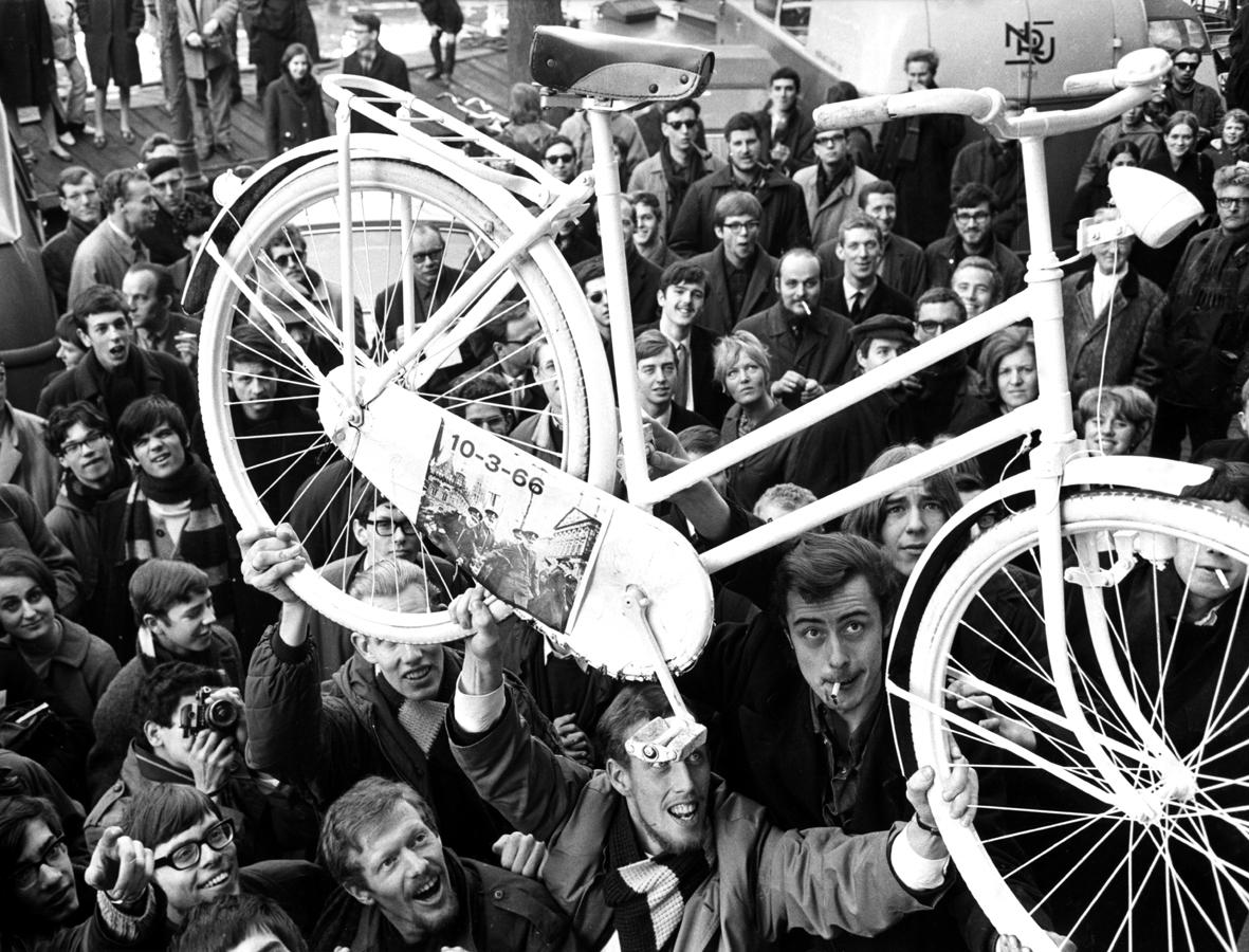 provos-white-bicycle-plan