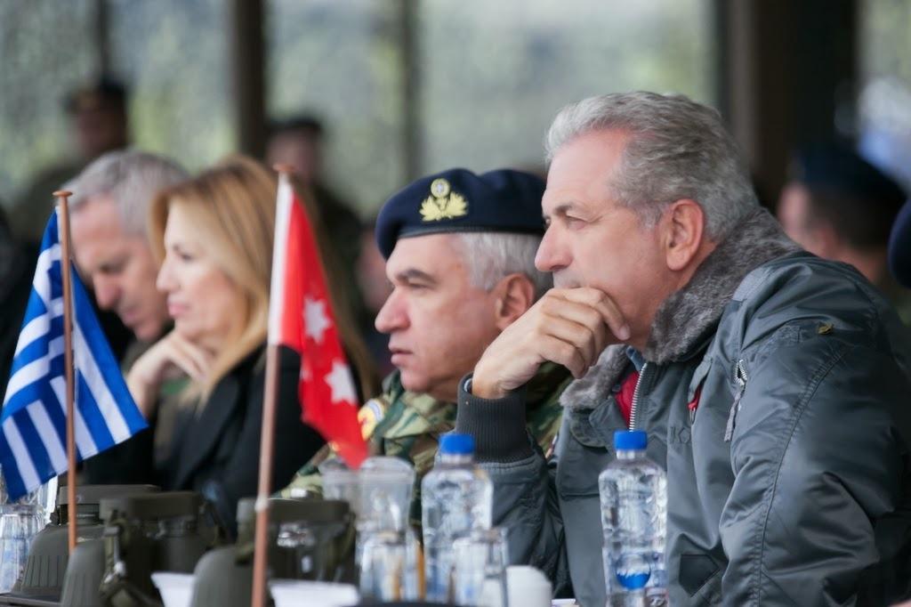 αβραμόπουλος22