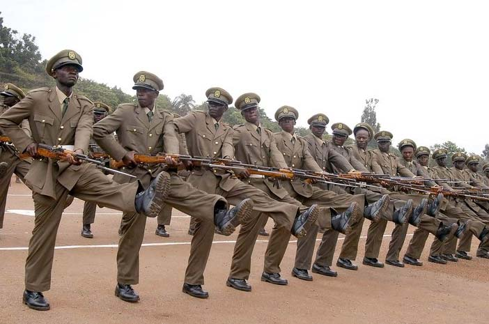 uganda-kampala