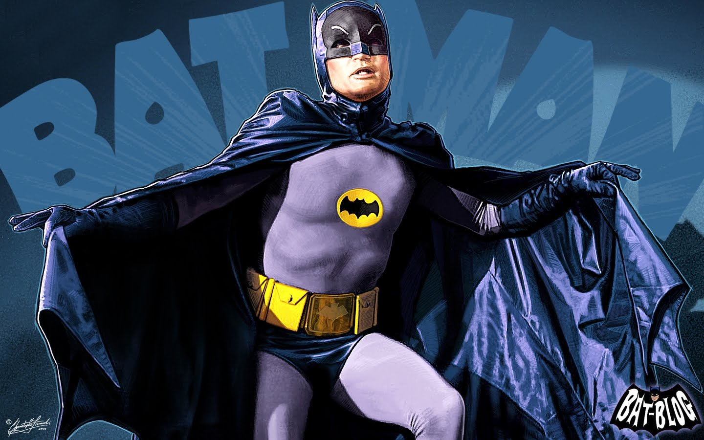 http://luben.tv/wp-content/uploads/2013/11/Adam-West-Batman-wallpaper.jpg