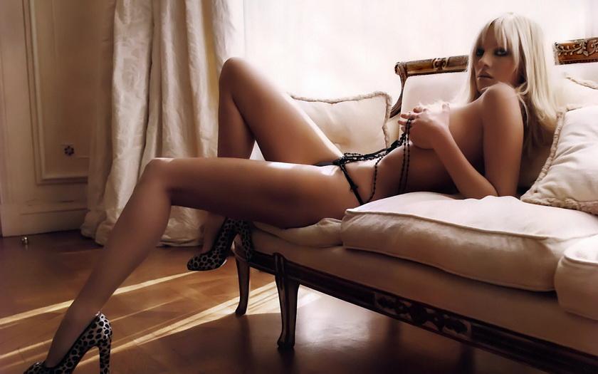 Julia_Alexandratou_004_resize