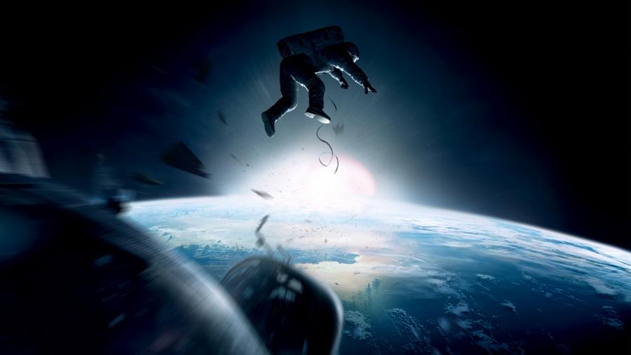 gravity (900x506)
