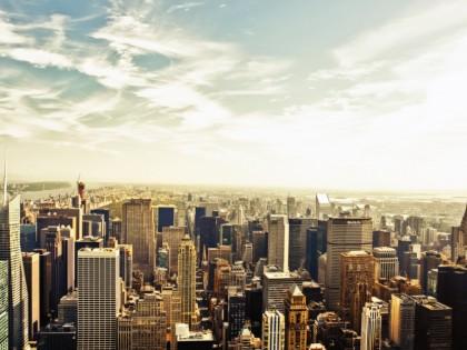 newyork-photography-tumblr-1007x623