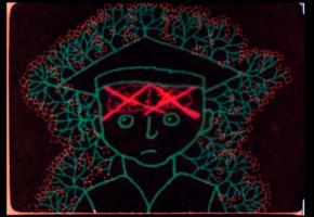 [Video] Το τρέηλερ για το νέο animated ντοκιμαντερ του Νοαμ Τσόμσκυ
