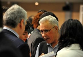 «Πυρίκαυστος Ελλάδα» θα λέγεται το νέο κόμμα του Κώστα Ζουράρι