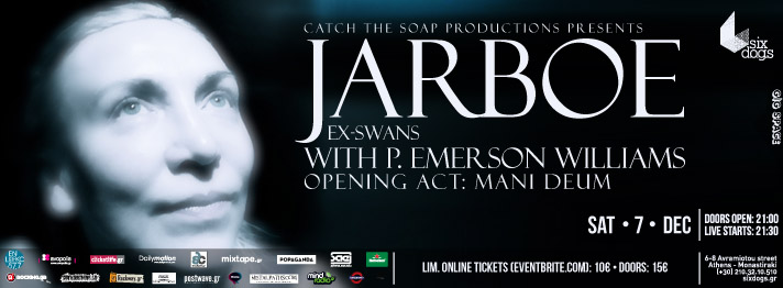 jarboe1