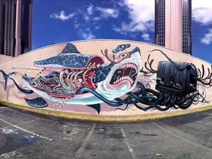 streetartnews_nychos_jeffsoto_hawaii-1-630x411