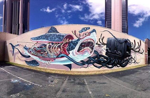 streetartnews_nychos_jeffsoto_hawaii-1-630x411
