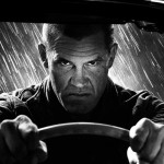 sin-city-2-brolin-images